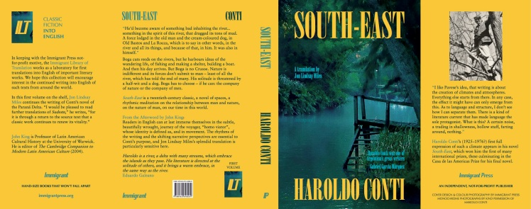 %22South-East%22 FINAL COVERS
