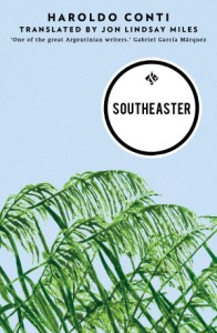 SOUTHEASTER-FINAL COVER-rgb-300x460